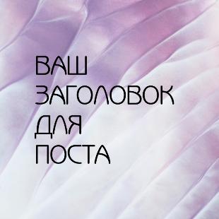bg1_insta