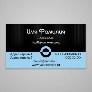 16_magnet