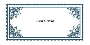 Zla_65_5