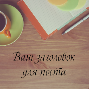 bg4_insta