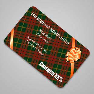bow1_card