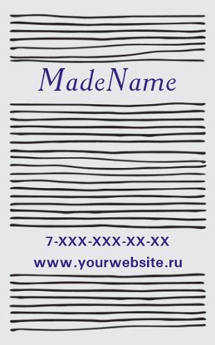 label_002